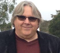 Wayne Norton, Board Director
