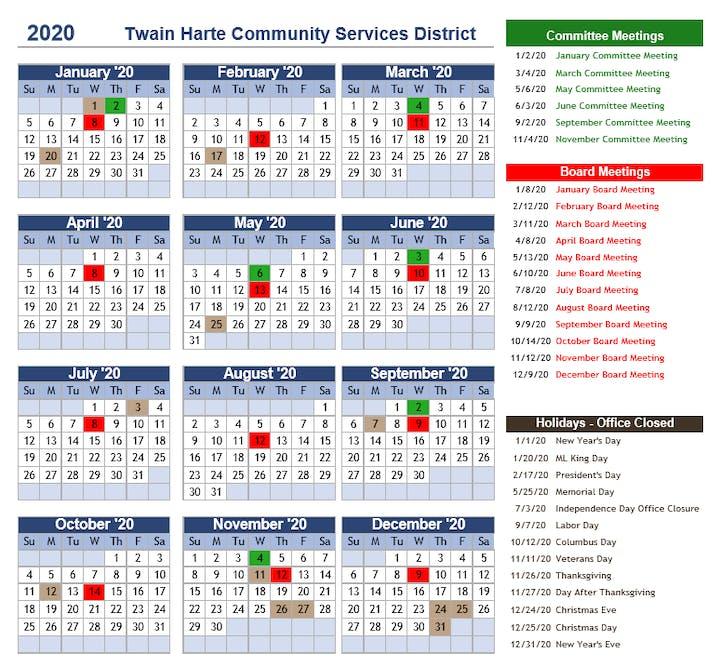 May contain: text, calendar, and menu
