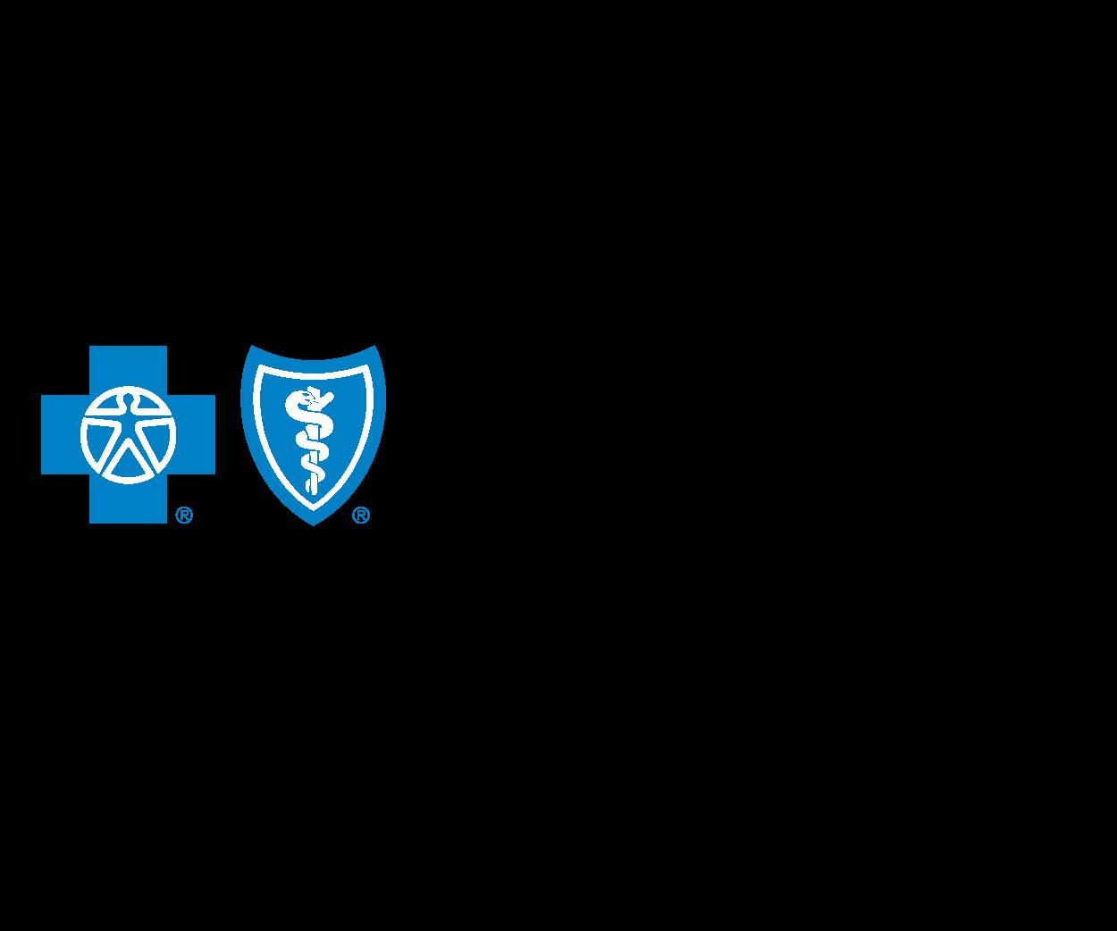 Regence BCBS of Oregon logo