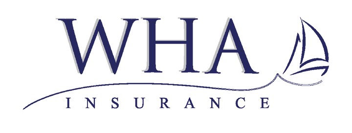 WHA Insurance logo