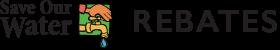 May contain: trademark, logo, and symbol