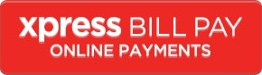 Link to Xpress Bill Pay