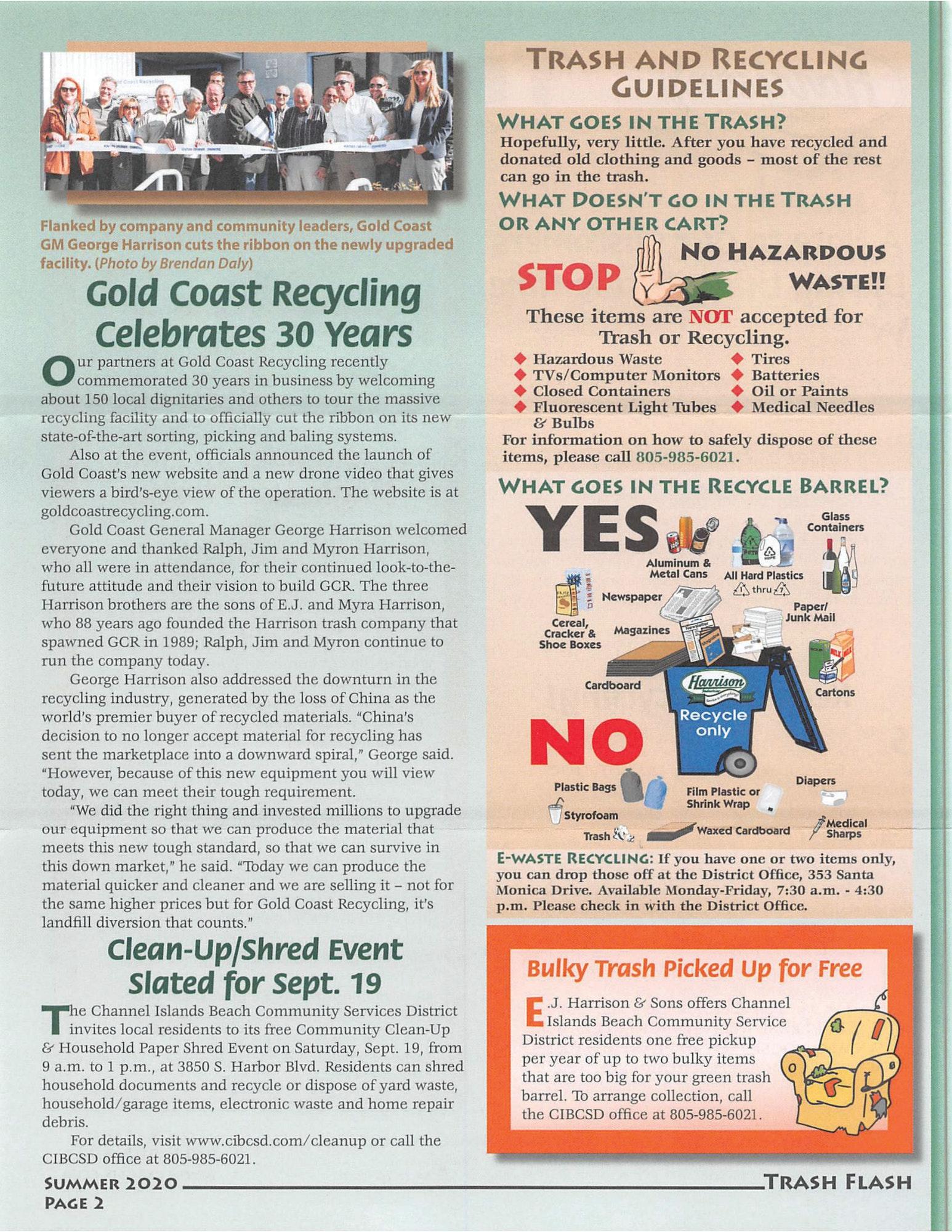 EJ Trash Flash page2