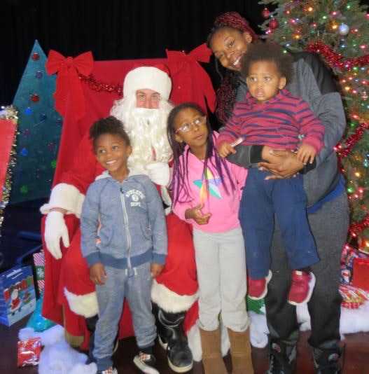 May contain: pants, apparel, clothing, person, human, footwear, shoe, denim, jeans, and people