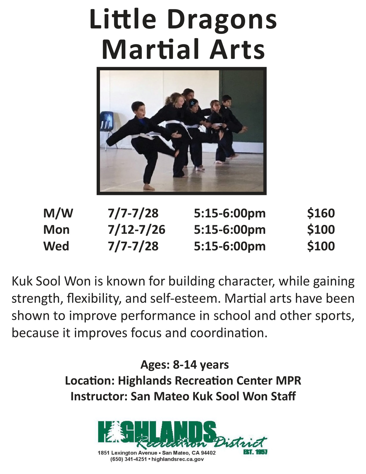 May contain: person, human, flyer, paper, brochure, poster, advertisement, martial arts, sport, and sports