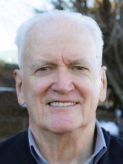 David Griffith