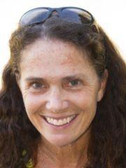 Andrea Klass