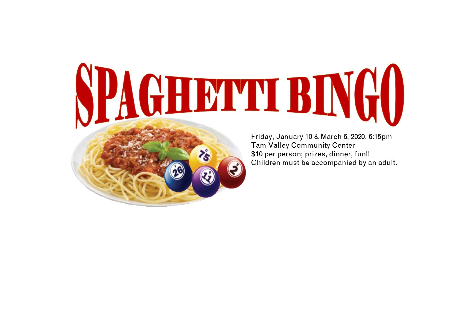 May contain: pasta, spaghetti, food, and advertisement