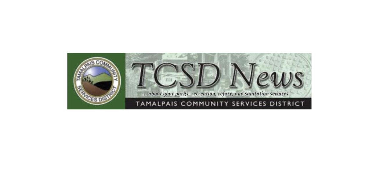 TCSD News