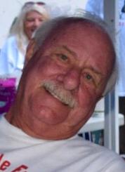 Jack Schwartz, Senior Coordinator