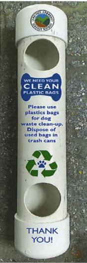 May contain: tin, aluminium, and can