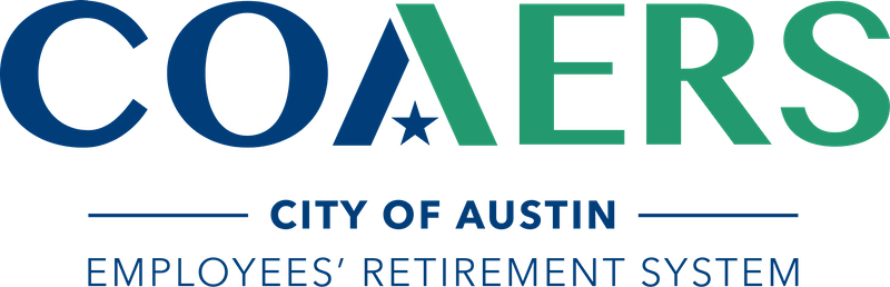 City of Austin Employees Retirement System