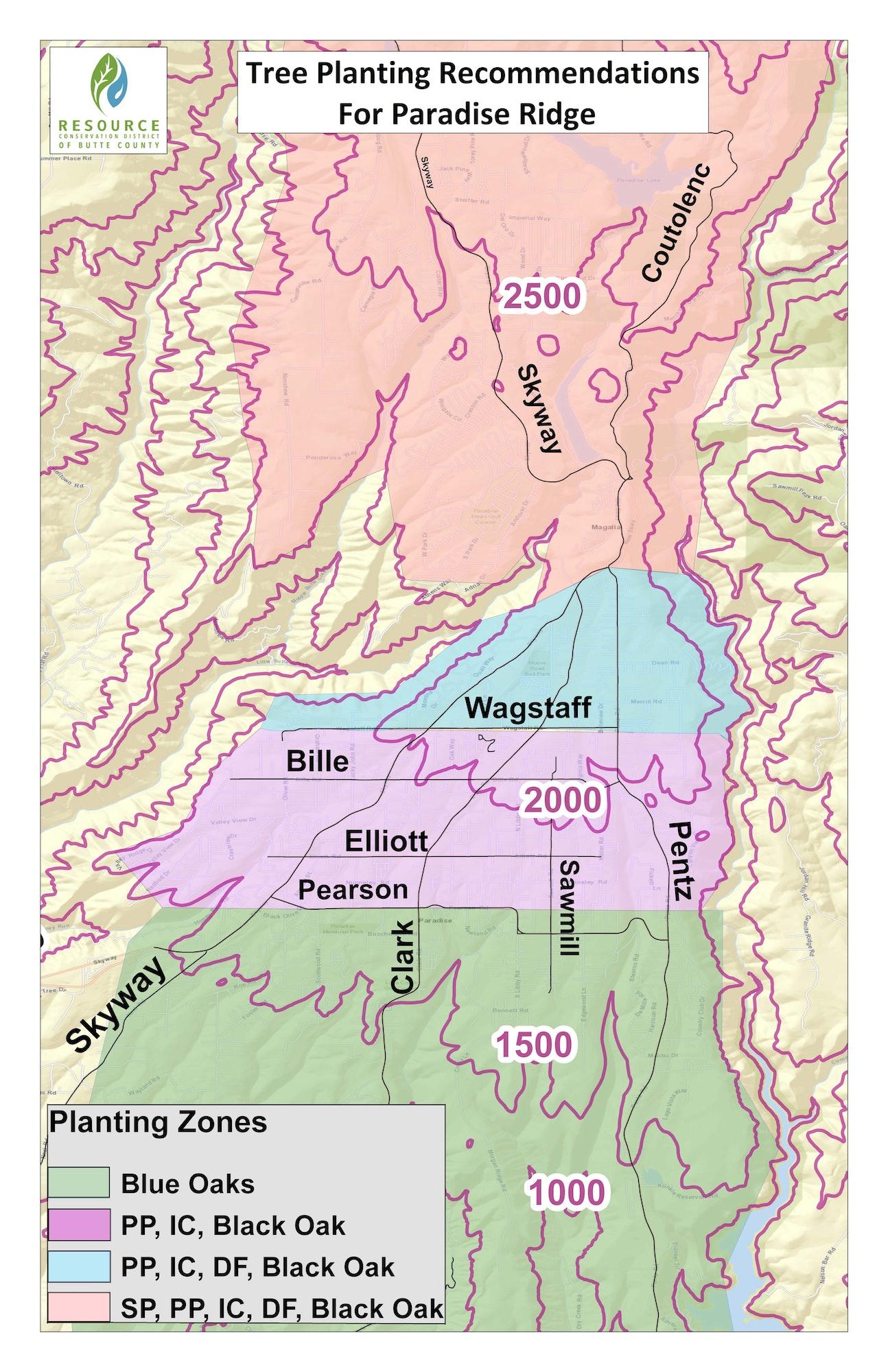 May contain: diagram, map, atlas, and plot