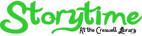 May contain: logo, symbol, trademark, and text