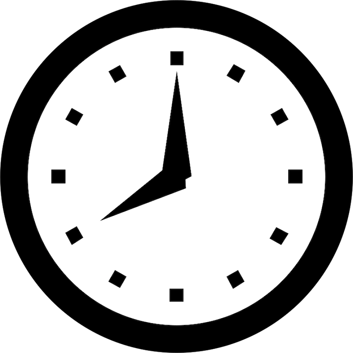 May contain: clock, analog clock, ball, football, soccer ball, sports, team, team sport, soccer, and sport