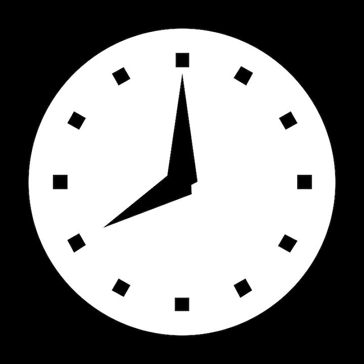 May contain: clock, analog clock, ball, football, soccer ball, sports, team, team sport, soccer, and sport