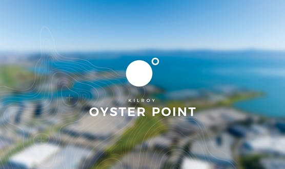 Kilroy Oyster Point image