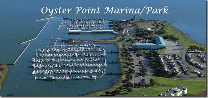 May contain: marina, water, pier, dock, harbor, port, and waterfront