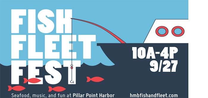 Image Flyer Fish and Fleet