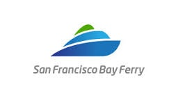 Oyster Point Marina/Park 650-952-0808 - San Mateo County Harbor District