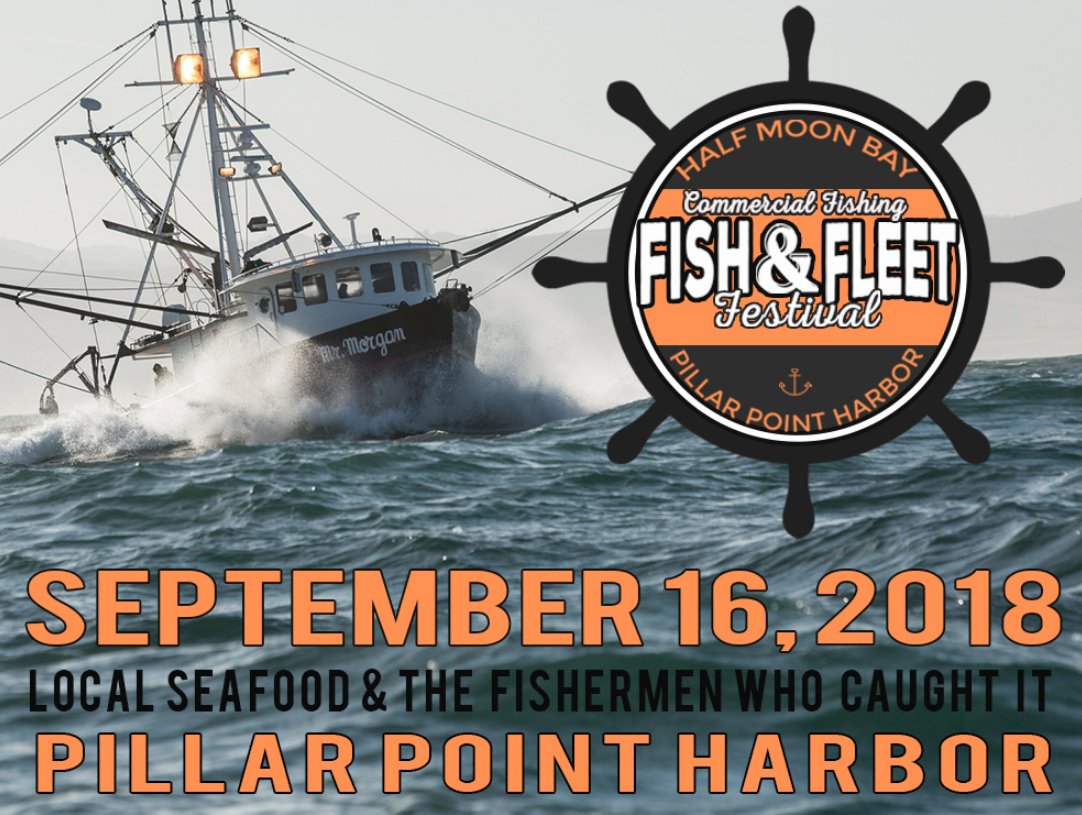 Image Flyer 2018 Fish and Fleet