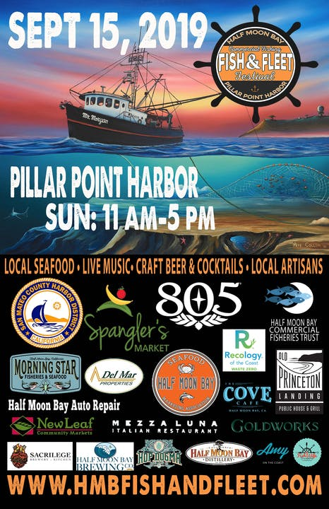 May contain: advertisement, poster, transportation, vehicle, boat, brochure, paper, and flyer