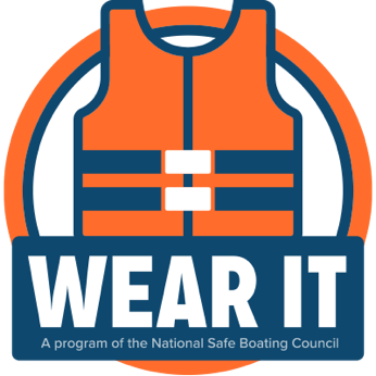 May contain: apparel, clothing, lifejacket, and vest