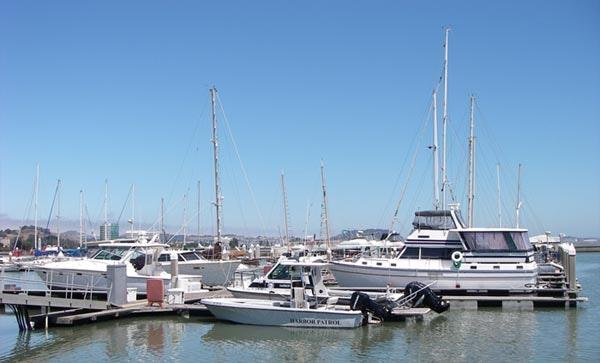 May contain: marina, water, and waterfront