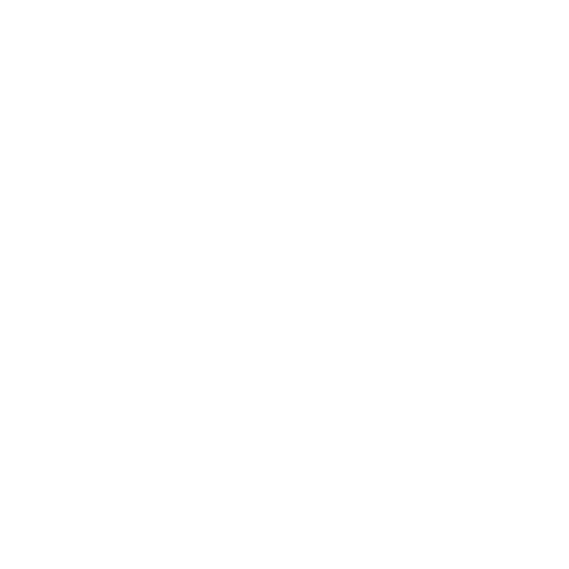 May contain: clothing, apparel, cap, baseball cap, hat, and lamp