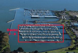 May contain: harbor, pier, dock, port, water, waterfront, and marina