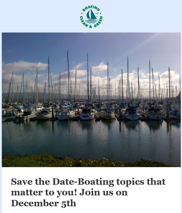 May contain: marina, water, waterfront, vehicle, transportation, and boat
