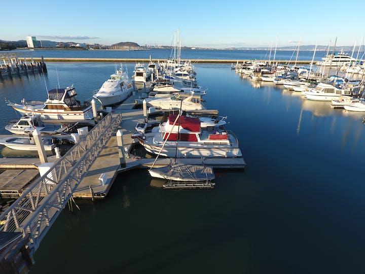 Image Boats