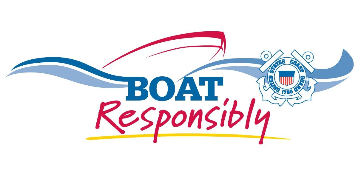 Boat Responsibly Banner