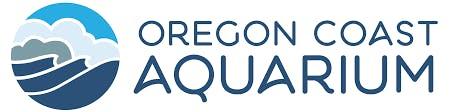 Oregon Coast Aquarium logo