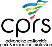 CPRS logo