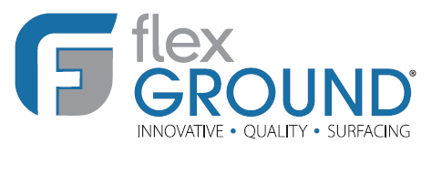 Company logo for FlexGround