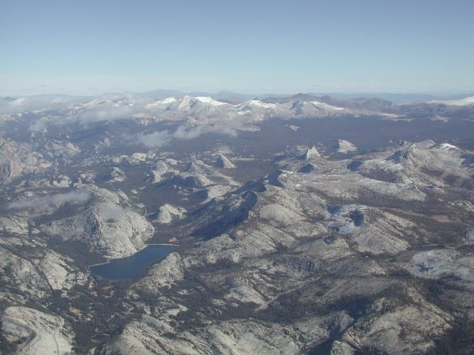 May contain: nature, landscape, outdoors, scenery, mountain, aerial view, mountain range, peak, and panoramic