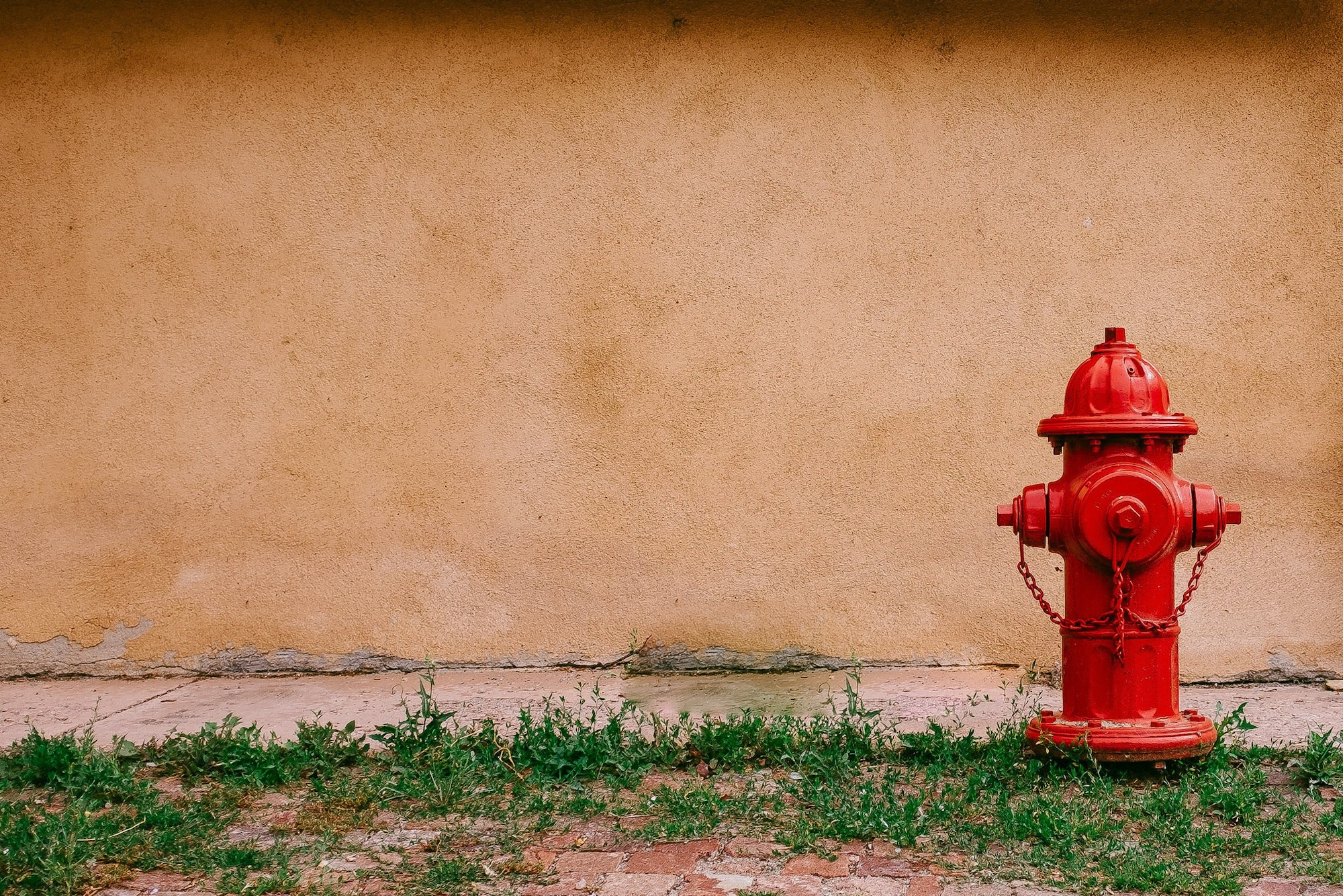 May contain: fire hydrant and hydrant