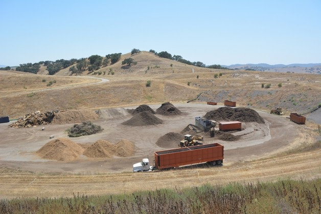 May contain: mining