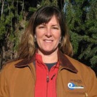 Karin Stutzman