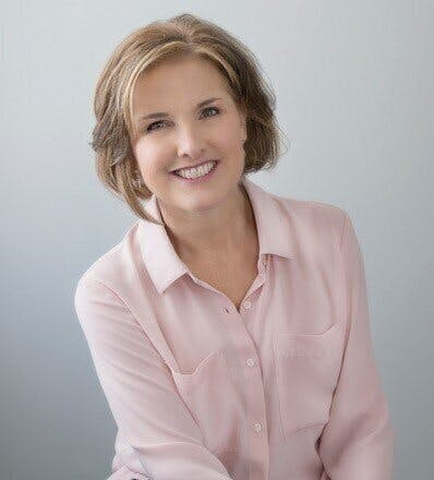 Commissioner Wendy Thomas