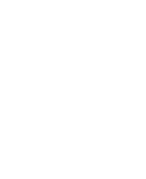 May contain: dance, ballet, and ballerina