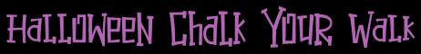 May contain: word, trademark, logo, symbol, and text