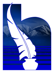 Hesperia Unified School District logo