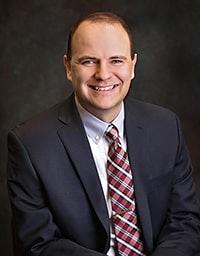 Corey Ruston