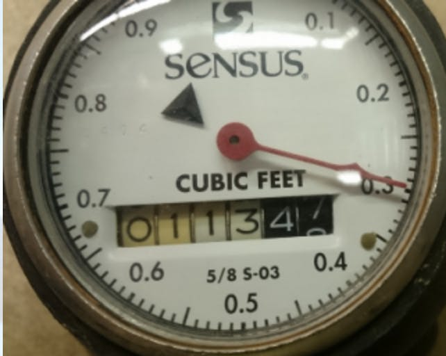May contain: wristwatch, gauge, building, architecture, clock tower, and tower