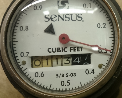 May contain: gauge, building, tower, clock tower, architecture, and wristwatch