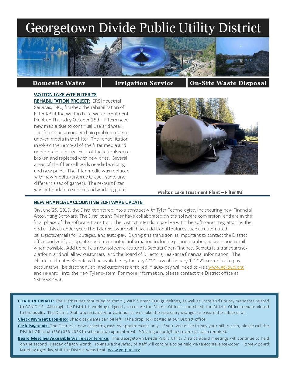 May contain: brochure, advertisement, poster, flyer, and paper