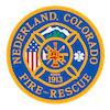 NFPD Logo