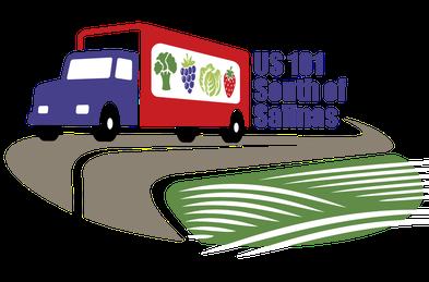 May contain: transportation, vehicle, van, and moving van